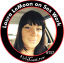 #157 - Laura LeMoon