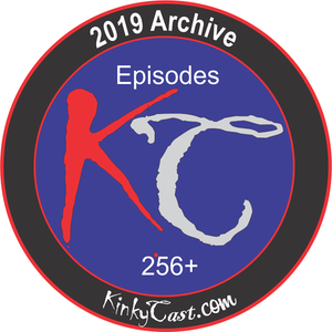 KC Meatball-2019 Archive