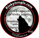 KCM-KinkyJungle153